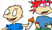 Draw_Something_130411_rugrats-tmb