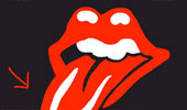 Draw_Something_130413_tongue-tmb