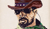 Draw_Something_130415_django-tmb