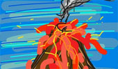 Draw_Something_130417_volcano-tmb