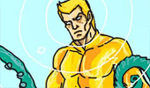 Draw_Something_130418_aquaman-tmb