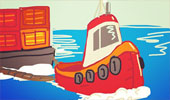Draw_Something_130419_tugboat-tmb