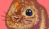 Draw_Something_130420_rabbit-tmb