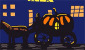 Draw_Something_130424_carriage-tmb