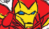 Draw_Something_130426_ironman-tmb