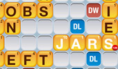 words-with-friends_play-of-the-day_130514_zarrod-tmb