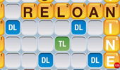 words-with-friends_play-of-the-day_130517_jasmine_FB-tmb
