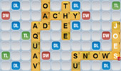 words-with-friends_play-of-the-day_Debra126-tmb