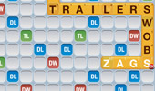 words-with-friends_play-of-the-day_Gabbyt138-tmb