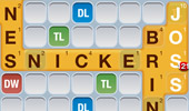 words-with-friends_play-of-the-day_Pamela121-tmb