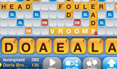 words-with-friends_play-of-the-day_Dawn111-tmb