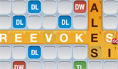 words-with-friends_play-of-the-day_K195-tmb