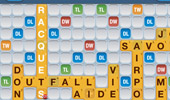 words-with-friends_play-of-the-day_Quinn275-tmb