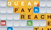 words-with-friends_play-of-the-day_Jackie131-tmb