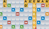 words-with-friends_play-of-the-day_Ellie113-tmb