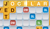 words-with-friends_play-of-the-day_Karen90-tmb