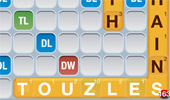 words-with-friends_play-of-the-day_Lynn163-tmb