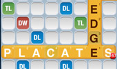 words-with-friends_play-of-the-day_Brenda167-tmb