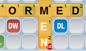 words-with-friends_play-of-the-day_Florin149-tmb