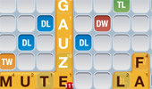 words-with-friends_play-of-the-day_Pamela111-tmb