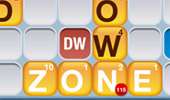 words-with-friends_play-of-the-day_Sara115-tmb
