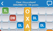 words-with-friends_play-of-the-day_Clair146-tmb