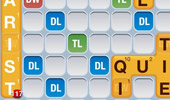 words-with-friends_play-of-the-day_David117-tmb