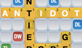 words-with-friends_play-of-the-day_Egon101-tmb