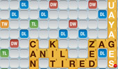 words-with-friends_play-of-the-day_Eric149-tmb
