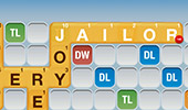 words-with-friends_play-of-the-day_cleo142-tmb