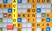 words-with-friends_play-of-the-day_rick197-tmb