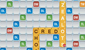 words-with-friends_play-of-the-day_melanie127-tmb