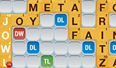 words-with-friends_play-of-the-day_bill145-tmb