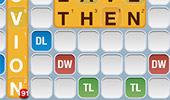 words-with-friends_play-of-the-day_mark191-tmb