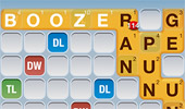 words-with-friends_play-of-the-day_susan114-tmb