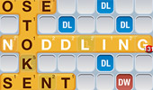 words-with-friends_play-of-the-day_kay131-tmb