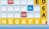 words-with-friends_play-of-the-day_tony101-tmb