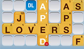 words-with-friends_play-of-the-day_debby155-tmb