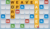words-with-friends_play-of-the-day_michael121-tmb